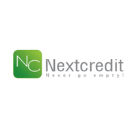 Next Credit Limited