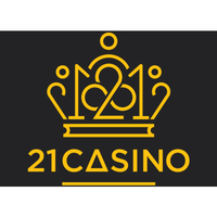 21casino - Caddell Group