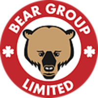 Bear group limited