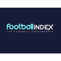 Football index.co.uk