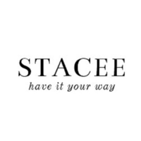 Stacees.co.uk
