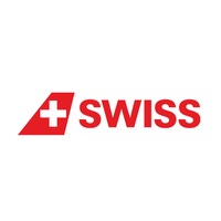 Swiss airline 500x500 original