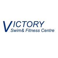 Victory Swim and Fitness Centre