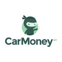 carmoney.co.uk