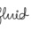Fluid logo outlined2 01 670 micro