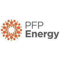 Martin lewis energy company complaints