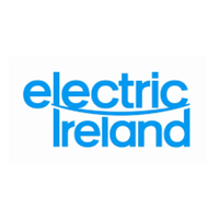 Electric Ireland NI