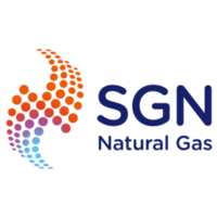 SGN Natural Gas