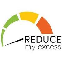 Reduce My Excess