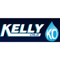 Kelly Oils