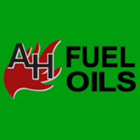 AH Fuel Oils