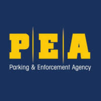 Parking & Enforcement Agency