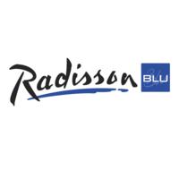 Radisson Blu Edwardian Complaints Email & Phone | Resolver