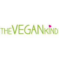 The Vegan Kind Supermarket
