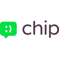 Chip Financial