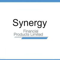 Synergy Financial Products
