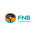 Fnb first national bank logo micro