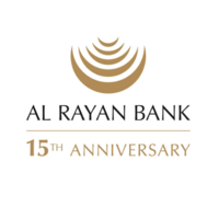 Al Rayan Bank UK