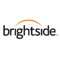 Brightside Insurance Services