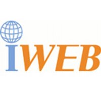 iWeb Share Dealing
