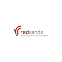 Red Sands Insurance
