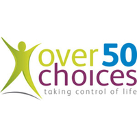 Over50choices