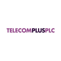 Telecomplus 500x500 original