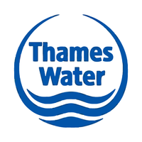 Thames water ltd 500x500 original