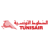 Tunisair 500x500 original