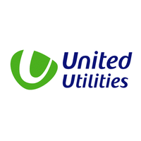 United utilities 500x500 original