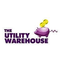 Utility warehouse 500x500 original