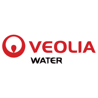 Veolia Water Southeast