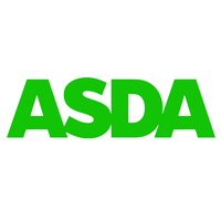 asda hr department