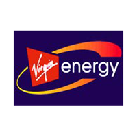 Virgin energy 500x500 original