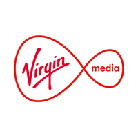 Virgin media 500x500 thumb