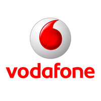 Vodafone complaints impartial advice and help totally free resolver vodafone complaints spiritdancerdesigns Image collections