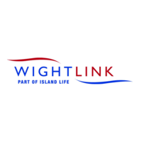 Wightlink 500x500 original