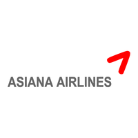 Asiana airlines 500x500 original