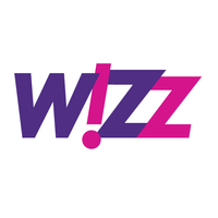 Wizz air 500x500 original