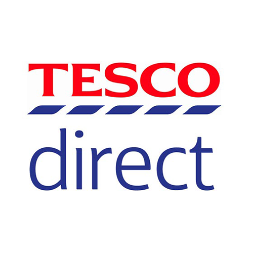 Tesco direct 500x500 original