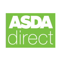 Asda direct 500x500 original