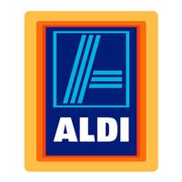 Aldi inc corporate office address