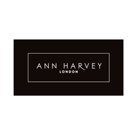 Ann Harvey