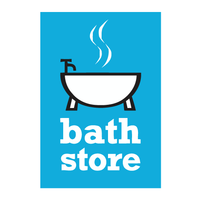 Bathstore 500x500 original