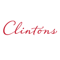 Clinton Cards