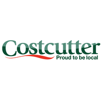 Costcutter 500x500 original