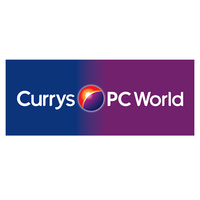Curryspcworld 500x500 original