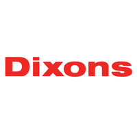 Dixons Complaints Email & Phone | Resolver