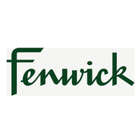 Fenwick 500x500 original