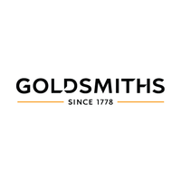 Goldsmiths 500x500 original